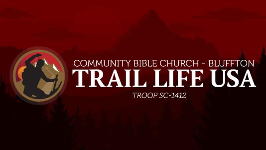Trail Live